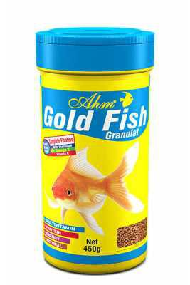 Gold Granulat 1000 ml
