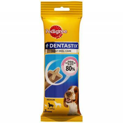 Pedigree Dentastix X3 Medium