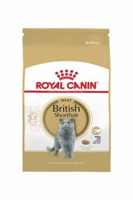 Royal Canin british Adult 2 Kg.