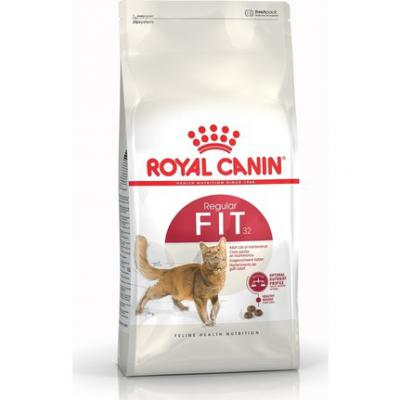 Royal Canin Fit32 2 Kg.