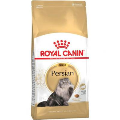 Royal Canin Persian Adult 2 Kg.